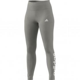 Adidas Malla W Lin Leg Grey