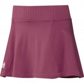 Adidas Falda T Knit Pink