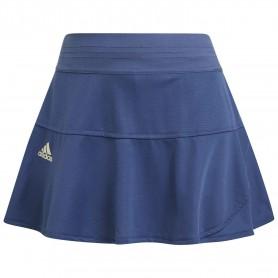 Adidas Falda T Match Pb D Blue