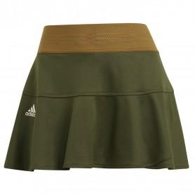 Adidas Falda T Match Pb D Green