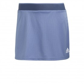 Adidas Falda Club Blue