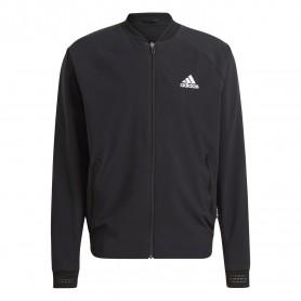 Adidas Chaqueta T Pb