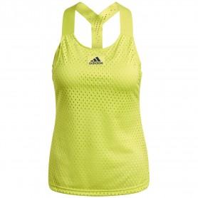 Adidas Camiseta Tirantes Y-Tank Pb