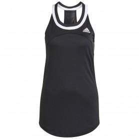 Adidas Camiseta Tirantes Club