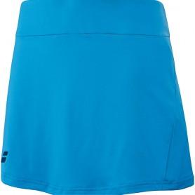 Babolat Play Skirt JR