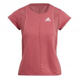 Adidas Camiseta T Pk Pb