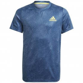 Adidas Camiseta B Oz