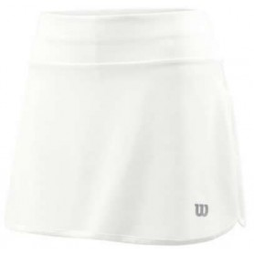 Wilson W Training 12.5 Skirt