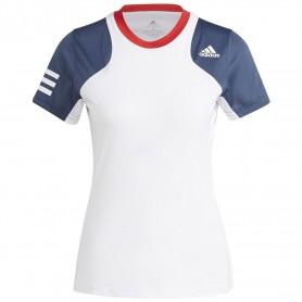 Adidas Camiseta Club
