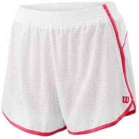 Wilson W Competition Woven 3.5 Short