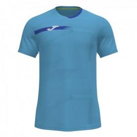 Joma Torneo Camiseta Azul