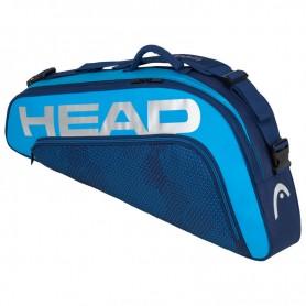 Head Tour Team 3R Pro Azul