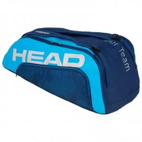 Head Tour Team 9R Supercombi Blue