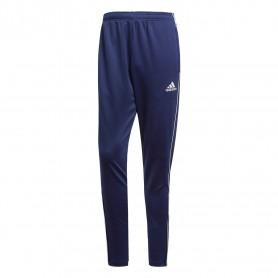 Adidas Pantalon Core18 Tr