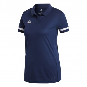 Adidas Polo T19 Women