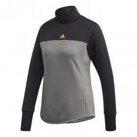 Adidas Chaqueta Therm Midlayr W