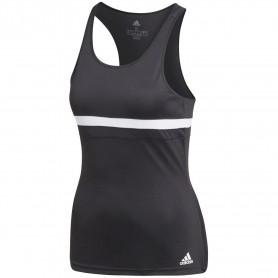 Adidas Camiseta De Tirantes Club