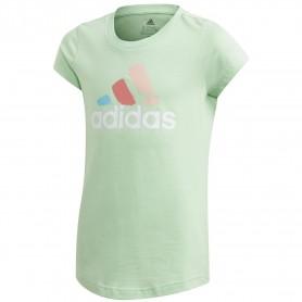 Adidas Camiseta Graphic