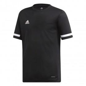 Adidas Camiseta T19 Ss Jsyyb