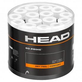 Prime 60 Pcs Box