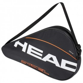 Paddle CCT Full Size Coverbag