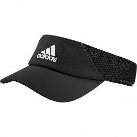 Adidas Visera Visor A.Rdy Black