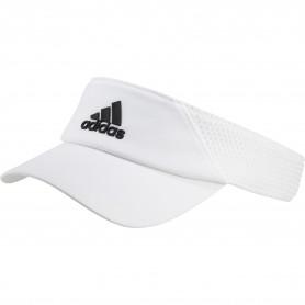 Adidas Visera Visor A.Rdy White