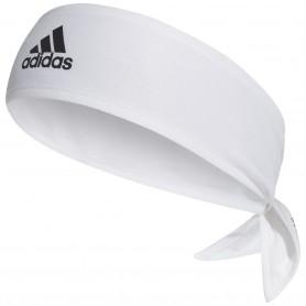 Adidas Cinta Tennis Tb A.R.