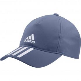 Adidas Gorra A.R Bb Cp 3S 4A