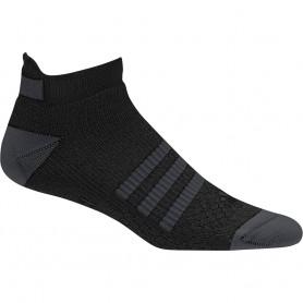 Adidas Calcetin Ten Id Liner1Pp Black