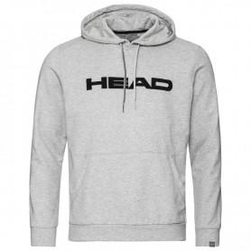 Head Club Byron Hoodie M