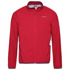 Head Club Jacket M