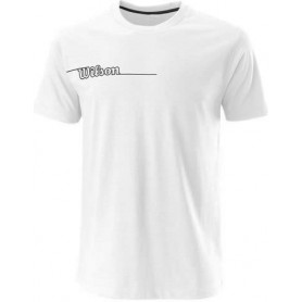 Wilson M Team Ii Tech Tee