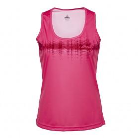 J'hayber Frecuencia Pink