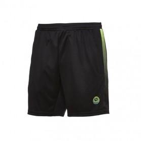 J'hayber Easy Black-Green