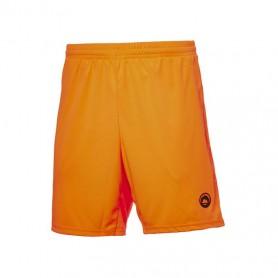 J'hayber Basic Basic-Orange