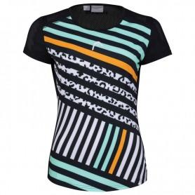 Head Sammy T-Shirt W