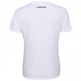 Head Club Lara T-Shirt W