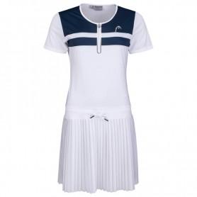 Head Perf Dress W
