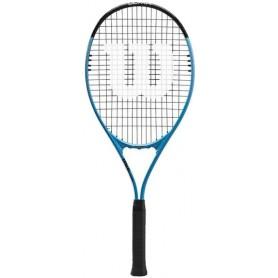 Wilson Ultra Power Xl 112