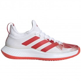 Adidas Defiant Generation W Zapatilla Blanco