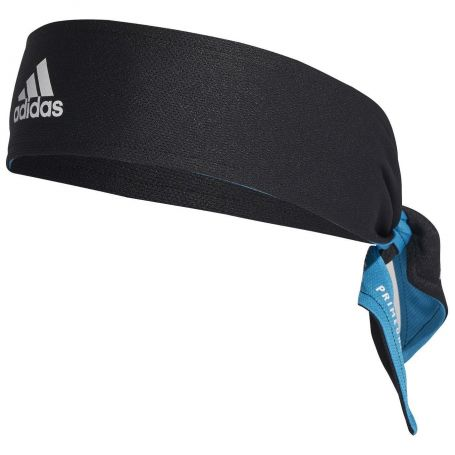 Adidas CINTA TENNIS TB A.R. Negro