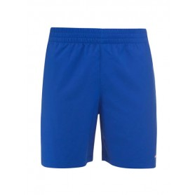TEXTIL HEAD CLUB SHORT M