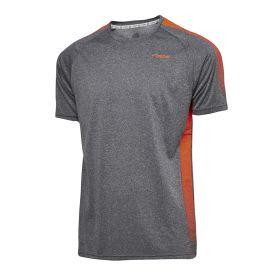 Camiseta J-Hayber Easy Gris