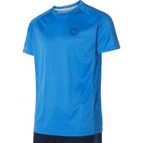 Camiseta J-Hayber Safari Azul
