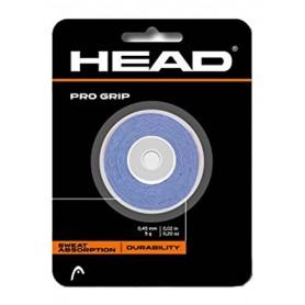 ACCESORIOS HEAD PRO GRIP DZ UNICA