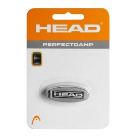 ACCESORIOS HEAD PERFECTODAMP ANTI-VI