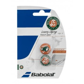 BABOLAT LOONY DAMP X2