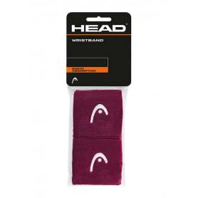 ACCESORIOS HEAD WRISTBAND