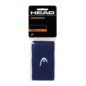 ACCESORIOS HEAD WRISTBAND 5